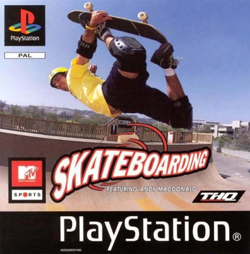 mtv-sports-skateboarding