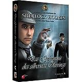 Sherlock Holmes - Das Geheimnis des silbernen Ohrrings
