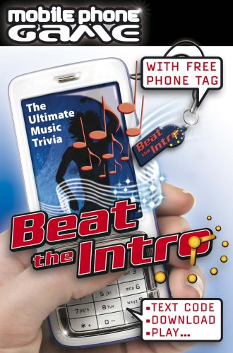 beat-the-intro-phone-game