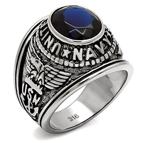 isady-us-navy-saphir-bague-homme-chevaliere-acier-oxyde-de-zirconium-bleu-taille-60