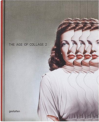 The Age of Collage: Contemporary Collage in Modern Art: 2