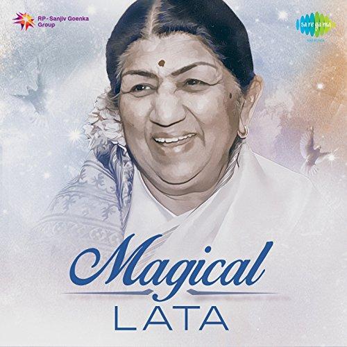 "Thoda Resham Lagta Hai (From ""Jyoti"")"