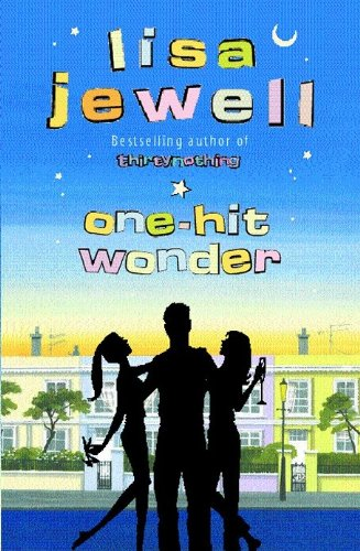 One-hit Wonder by [Jewell, Lisa]