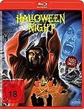 Halloween Night - Uncut