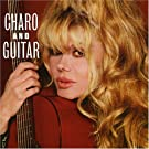 Charo & Guitar