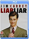 Liar Liar [Blu-ray] [1997]