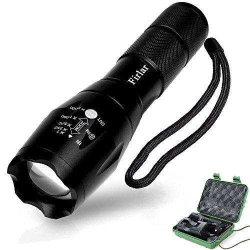 firlar-5-modos-linterna-tactica-todo-el-mundo-socket-2000-lumenes-recargable-resistente-al-agua-de-l