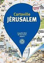 Jérusalem de Collectifs