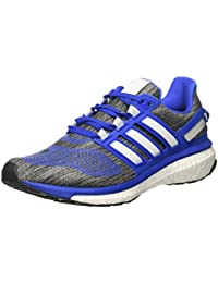 the best attitude cda94 5ca7b Adidas Energy Boost 3, Zapatillas de Running para Hombre