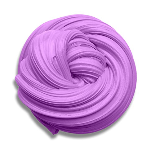 Purple Slime: Amazon.co.uk