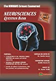 #2: DAMS Neurosciences-Question Bank ( For NIMHANS Enterance Examination)