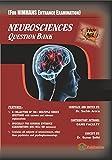 #3: DAMS Neurosciences-Question Bank ( For NIMHANS Enterance Examination)