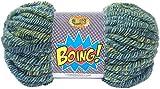 Lion Brand Boing! Yarn-Coast