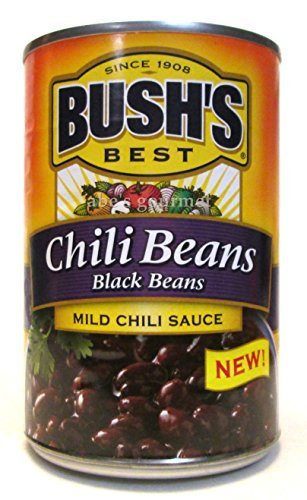 bushs-chili-beans-black-beans-in-mild-chili-sauce-pack-of-3-155-oz-cans-by-n-a