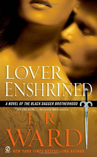 lover-enshrined-a-novel-of-the-black-dagger-brotherhood