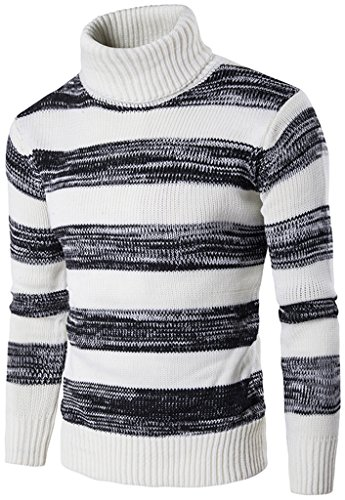 whatlees-mens-design-warm-winter-thick-sweatshirts-contrast-knit-sweater-with-stand-up-collar-and-co