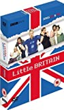 Little Britain - Series 1 and 2 [Box Set] [UK Import]