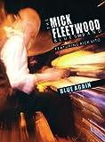 Mick Fleetwood Blues Band - Blue Again -