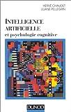 Intelligence artificielle et psychologie cognitive