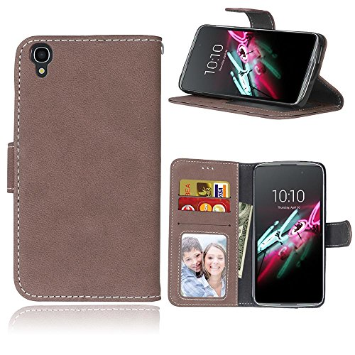 alcatel-onetouch-idol-3-47-zoll-casebonroyr-alcatel-onetouch-idol-3-47-zoll-retro-matte-leather-pu-p