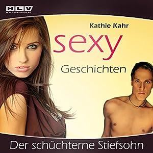 sexy Geschichten mit Bild