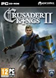 Crusader: Kings 2