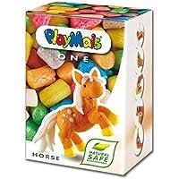 PlayMais–Creative Leisure–Colour Line