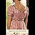 A Lady of Esteem (Hawthorne House): A Novella