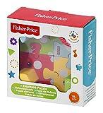 Sambro fpr-5549Fisher Price elefante Puzzle