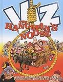 Viz Annual 2005: The Hangman's Noose