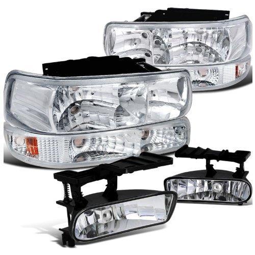 chevy-chevrolet-silverado-suburban-tahoe-chrome-headlights-bumper-fog-lights-by-spec-d-tuning