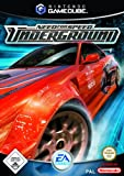 Need for Speed - Underground -