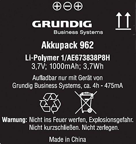 akkupack-962-gcm9620-ersatzakku-fur-digitale-diktiergerate-der-digta-7-serie