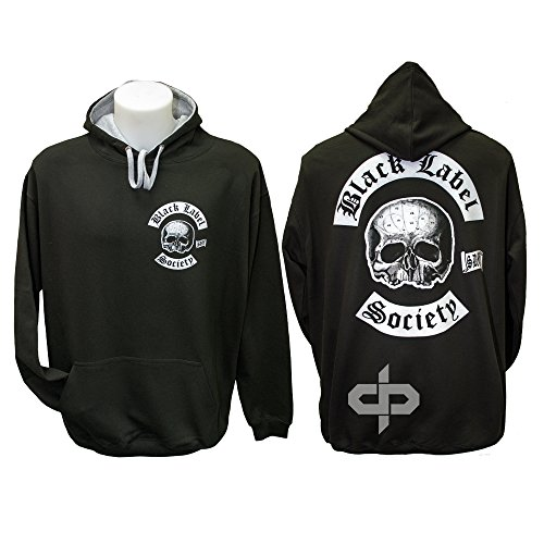 black-label-society-metal-band-pullover-hoodie-s-3xl-bls-large