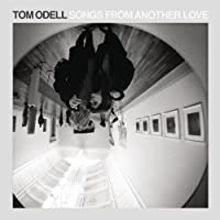 Songs from Another Love [Explicit]