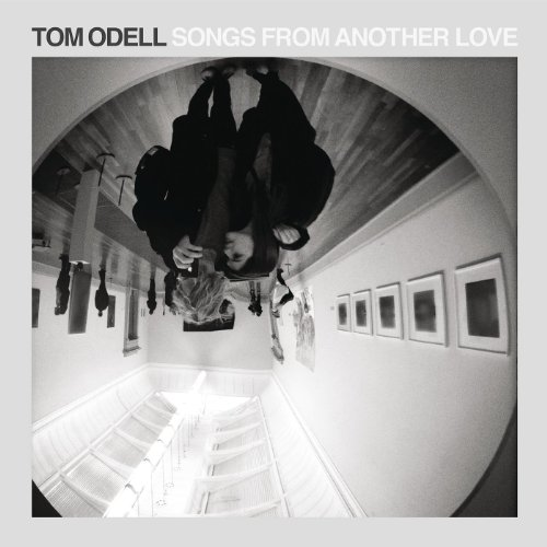 Another Love [Explicit]