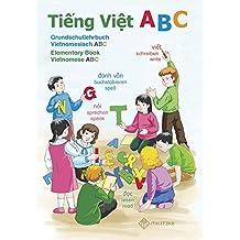vietnamesisch zum selbststudium audiokurs mit 10 cds