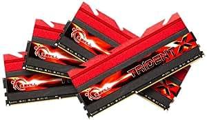 G.Skill 32GB DDR3-2933