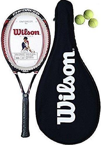 wilson-enforcer-100-racchetta-da-tennis-custodia-3-palline-l2