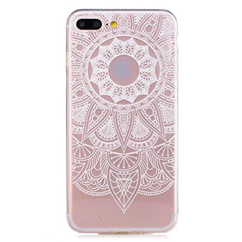 kshop-etui-cas-tpu-silicone-pour-iphone-7-plus-iphone-7s-plus-55-coque-case-cover-housse-de-protecti
