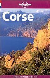 Corse 2003