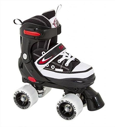 sfr-miami-roller-skates-black