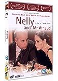 Nelly Et Monsieur Arnaud [DVD] [1995]