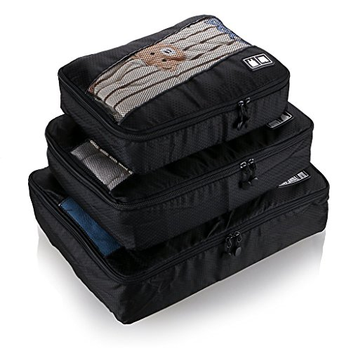 bluebeachr-ensemble-de-3-organisateurs-de-voyage-emballant-des-cubes-sac-de-blanchisserie-bagage-sac