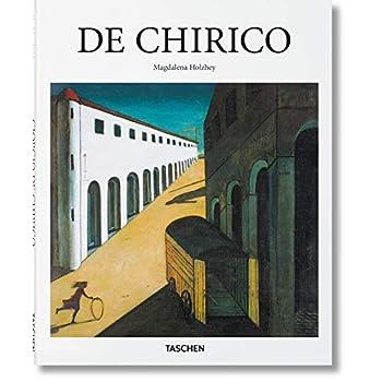 BA-De Chirico