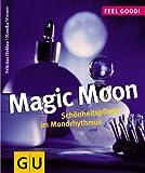 Magic Moon bei Amazon kaufen