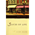 Slices of Life (Tales from Grace Chapel Inn Book 8)