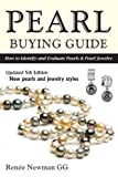Pearl Buying Guide: How to Identify & Evaluate Pearls & Pearl Jewelry (Antiques Collectables Jeweller)