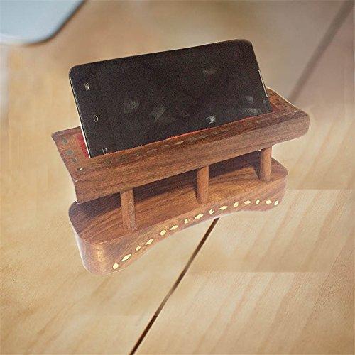 basamento-di-legno-mobile-doppio-telaio-con-inserti-in-design-supporto-per-telefono-cellulare-perfet