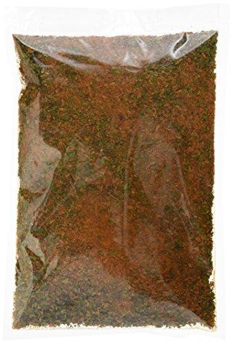 Chimichurri Gewürzmischung  450 g